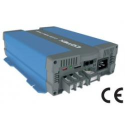 Cotek, AC Battery Charger, 15A, 90-264VAC, 24VDC, COT CX2415