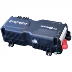 Magnum, MMS1012 battery inverter,