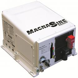 Magnum, MS2812 battery inverter,