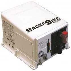Magnum, MS4024PAE battery inverter