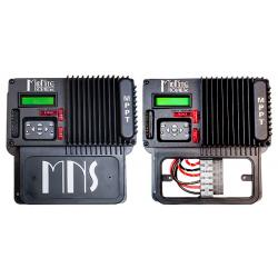 Midnite Solar, The KID MPPT Charge Controller, 150VDC, 30A, 12-48V Battery